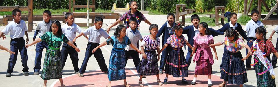 schule_colegio_maya_2013